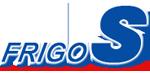 Доставка монтаж и сервиз на хладилни и херметични фургони и ремаркета – Фригос ИК
